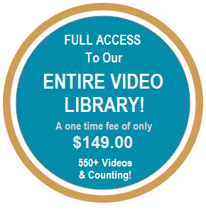 Our-Entire-Video-Library22