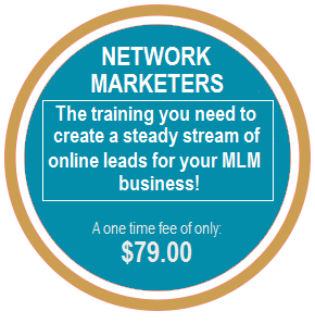 Unlimited-Leads-Online-MLM